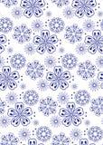 вектор картины безшовный Улучшите для печатать на ткани или заверните в бумагу Стоковое фото RF