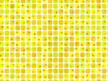 вектор картины безшовный Стоковое фото RF