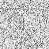 вектор картины безшовный Стоковые Фотографии RF