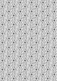 вектор картины Стоковые Фотографии RF
