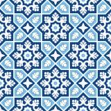 Вектор картины tiling синдхи бесплатная иллюстрация