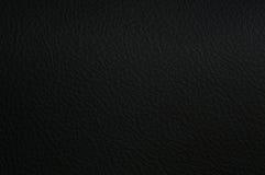 вектор кожи иллюстрации предпосылки eps10 Стоковые Фотографии RF