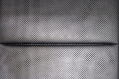 вектор кожи иллюстрации предпосылки eps10 Стоковое фото RF