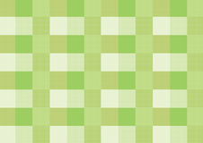 вектор коробки предпосылки бесплатная иллюстрация