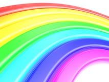 вектор костюмов радуги illustratin предпосылки безшовный wallpaper наилучшим образом Стоковое Изображение