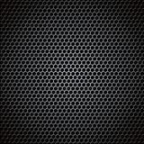 вектор металла решетки Стоковые Изображения RF