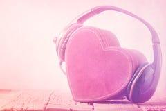 вектор нот влюбленности иконы Стоковое Изображение