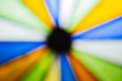 вектор нот человека цвета предпосылки стоковое фото rf