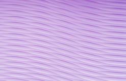 вектор нот человека цвета предпосылки Стоковое Изображение
