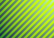 вектор предпосылки зеленый Стоковая Фотография RF