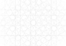вектор предпосылки просто Стоковые Фото