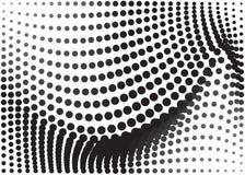 вектор предпосылки Стоковое Изображение