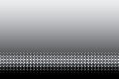 вектор предпосылки Стоковая Фотография RF
