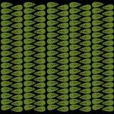 вектор предпосылки декоративный Стоковое Изображение RF