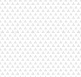Вектор простого орнамента текстуры геометрического безшовный Стоковые Изображения RF