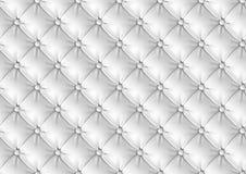 вектор драпирования кожи иллюстрации 10 eps Стоковые Фото
