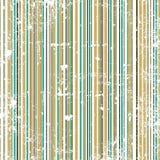 вектор растра иллюстрации предпосылки grungy Стоковая Фотография RF