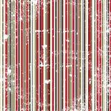 вектор растра иллюстрации предпосылки grungy Стоковое Изображение RF