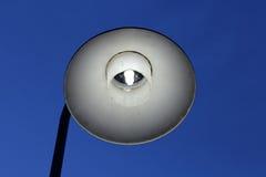 вектор света иллюстрации идеи принципиальной схемы шарика Стоковые Изображения