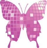 вектор силуэта бабочки бесплатная иллюстрация