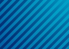вектор сини предпосылки Стоковое Изображение RF