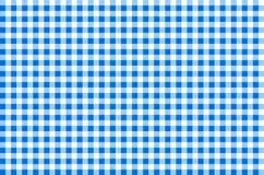 Вектор скатерти пикника картины Стоковое Фото