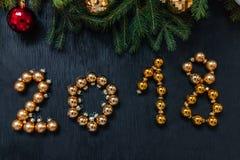 вектор снежинок иллюстрации рождества предпосылки красный Привод игрушки рождества Стоковая Фотография RF