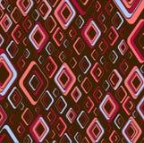вектор текстуры способа Стоковое Фото