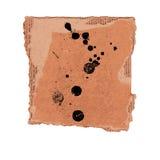 Вектор текстуры Grunge Стоковое фото RF