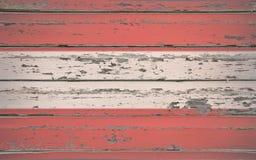 вектор типа имеющегося флага Австралии стеклянный стоковое фото