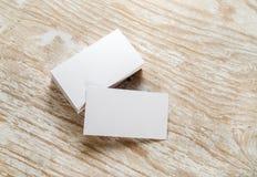 вектор типа логоса иллюстрации визитных карточек corporative Стоковая Фотография