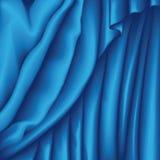 вектор ткани Стоковые Фотографии RF