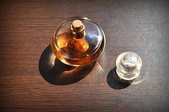 вектор дух сетки иллюстрации чертежа бутылки Стоковое фото RF