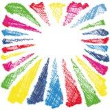 вектор цветов иллюстрация вектора