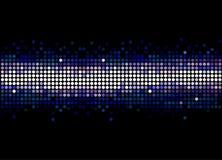 вектор элемента конструкции Стоковые Фотографии RF