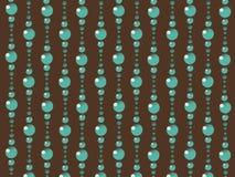 Вектор background2 Стоковая Фотография RF