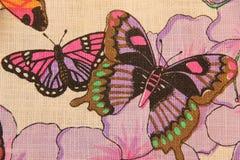 вектор eps бабочки 10 предпосылок иллюстрация вектора