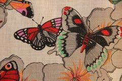вектор eps бабочки 10 предпосылок стоковые изображения