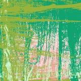 вектор grunge крышки предпосылки cd Стоковые Фото