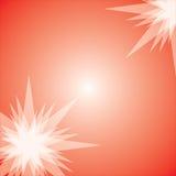 Вектор sinar бесплатная иллюстрация