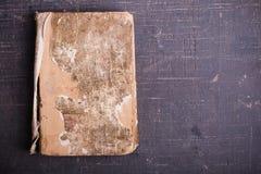 велемудрое книги старое Стоковое Изображение RF