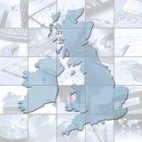 великобританское предпринимательство бесплатная иллюстрация