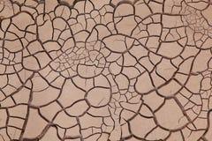 Великолепная текстура грязи для художнической предпосылки стоковые изображения rf