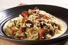 величает risotto Стоковые Изображения