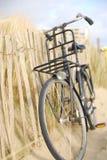 Велосипед Голландии Стоковые Фото
