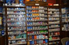 сигареты венгерские купить