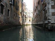 Венеция, Италия стоковая фотография rf