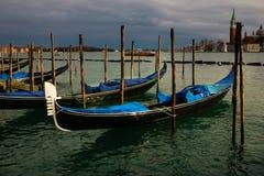 Венеция Италия Стоковое Фото