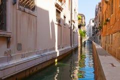 Венеция Италия Стоковые Фотографии RF