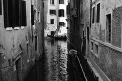 Венеция 2010 Стоковое Изображение RF